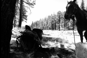 Ranch Diaries: The anti-ranching, misinformed discourse around Malheur