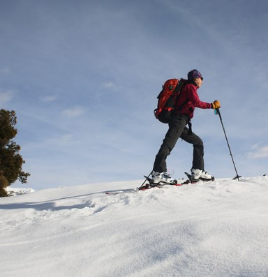 Podcast: The backcountry ski boom comes with more risk