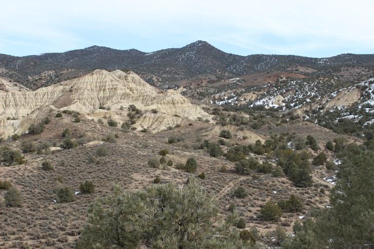 broad-view-desert-jpg