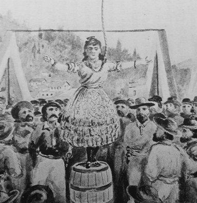 Reckoning with History: The legacy of lynching in the West