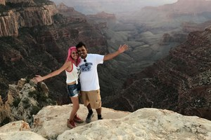 In Yosemite, two deaths raise concerns about social media