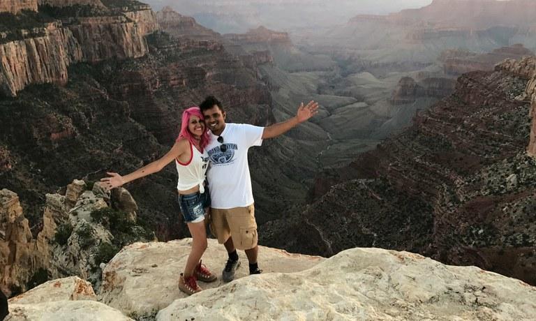 yosemite-indian-couple-jpg