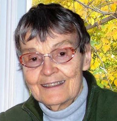 Remembering an environmental science pioneer