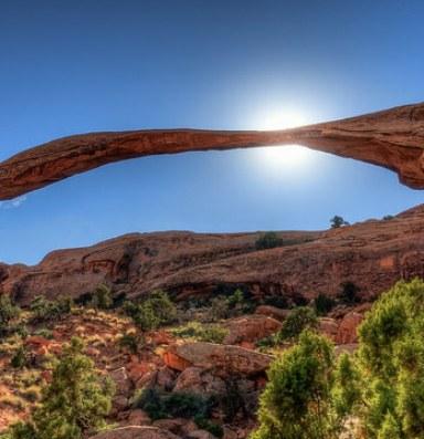 Rob Bishop's long-awaited 'grand bargain' for Utah public lands