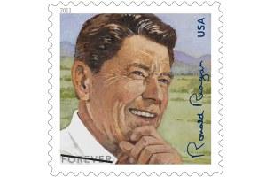 Ronald Reagan: The accidental environmentalist