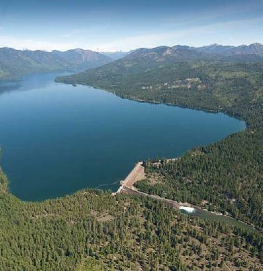 In rare bipartisan decision, Senate approves Yakima water projects