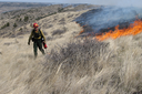 Congress considers treating wildfire like other natural disasters