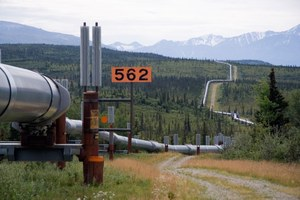 Should oil pipelines be better regulated instead of flat out opposed?