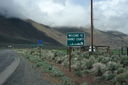 Sieges like the Oregon standoff turn the rural West into a political stage