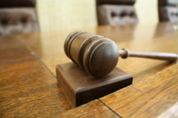 Across California, local governments are abolishing court fees