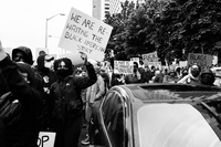 Activists push for Black land ownership in Seattle