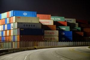 Questions surround Utah's hastily passed inland port