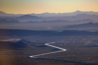 The Gila River Indian Community innovates for a drought-ridden future