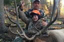 Sportsmen's bill aims to open inaccessible public lands