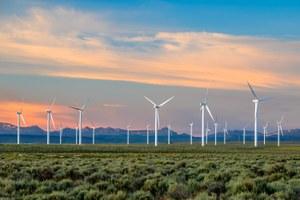 States give Senate an earful on EPA greenhouse gas plan