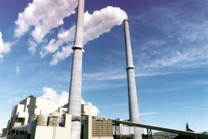 Court sides with industry on power plant emissions
