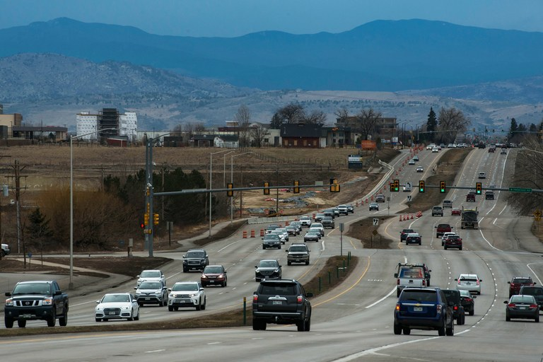 Did Fort Collins grow too big too fast? — High Country News