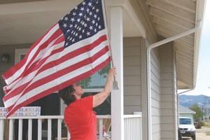 Nonprofits make rural home ownership more plausible