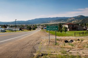 Montana lacks money to treat its most vulnerable residents
