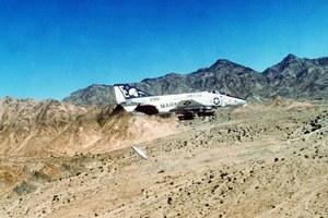 The neglected history that began in the Utah desert