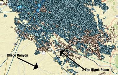 blackplacemap-jpg