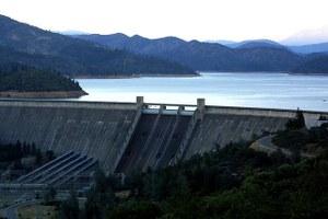 California's water future at a crossroads