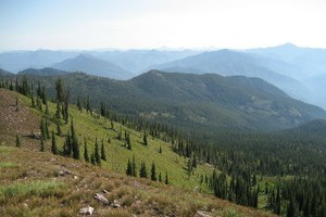 Celebrating the birth of the Wilderness Act