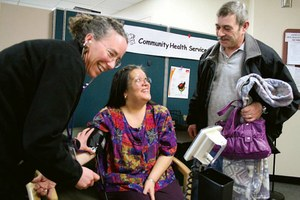 Health care debate will also impact jobs in Indian Country