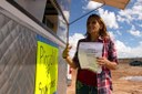 How the Americans with Disabilities Act could affect Native American voters