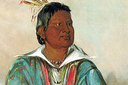 Congress should appoint delegates to represent tribal nations