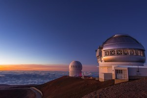 Inside the protests over the Thirty Meter Telescope