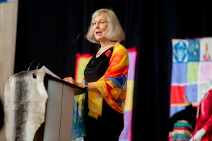 'This is genocide': The final report of Canada's inquiry into MMIWG