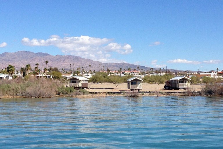 lake-havasu-cabins-jpg