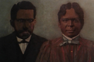 What tribal sovereignty means for Freedmen citizenship