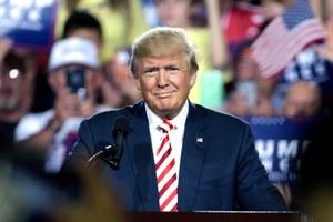 Trump is dangerously beyond climate denial