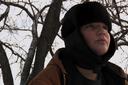 Two North Dakota kids explain the Bakken boom