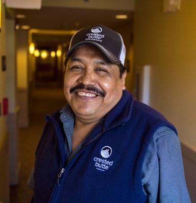 Una comunidad indígena de México encuentra su hogar en los campos de Colorado