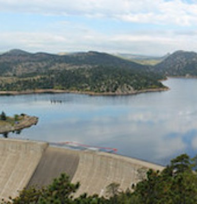 Colorado's water plan: an end to mega projects?