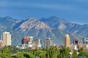 Utah vastly overstating future water shortages