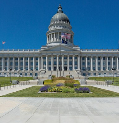 Utah's Supreme Court delivers a victory for immigrant rights
