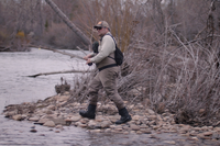 Video: Idaho's public lands transcend partisan divides