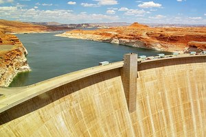 Arizona delays the Colorado River drought agreement