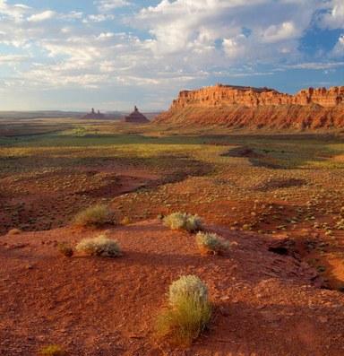 Why we should fight against Utah's war on public lands