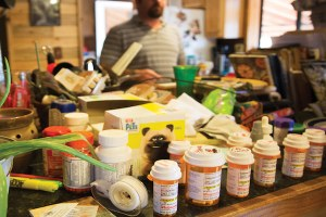 West Obsessed: How pain pills spread in one Colorado town