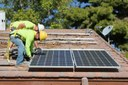 West Obsessed: The battle over solar energy
