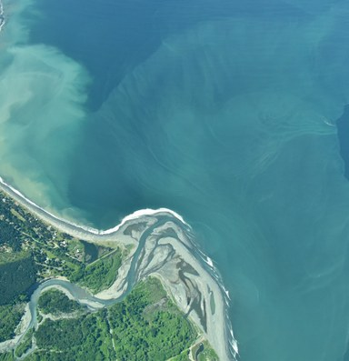 West Obsessed: On dams and the rebirth of the Elwha
