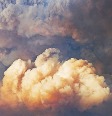 West Obsessed: What drives explosive wildfires?
