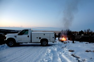 West Obsessed: Behind the Malheur occupation