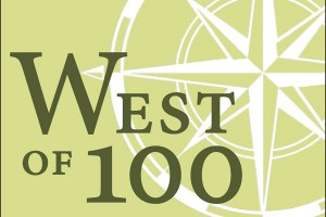 West of 100: Goodbye, listeners