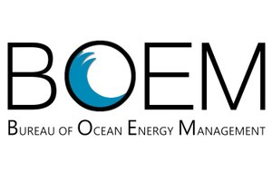 What are the Bureau of Ocean Energy Management and Bureau of Safety and Environmental Enforcement?